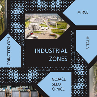 industrial zone ajdovscina featured iamge